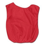 Scrimmage Vests 12 Pack (Red)