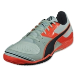 PUMA Invicto Sala (Fair Aqua/Total Eclipse/Lava Blast)