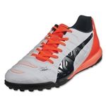 Puma evoPower 3.2 TT (White/Lava Blast/Total Eclipse)
