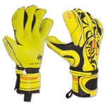 HO Soccer Ghotta Gecko Special Edition Glove