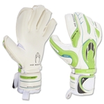 HO Soccer Ghotta Roll/Negative Long Palm Glove