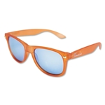 Tomahawk Shades Rusty Dinks