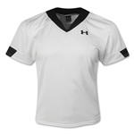 Under Armour Stock Toli Jersey (Wh/Black)