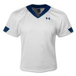 Under Armour Stock Toli Jersey (Wh/Navy)