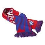 USA Dueling Eagles Scarf