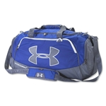 Under Armour Undeniable MD Duffle Bag II (Royal)