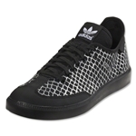adidas Originals Samba MC Leisure Shoe