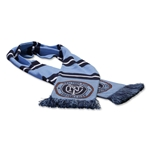 New York City FC Scarf