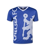 Chelsea Youth Home Training Jersey