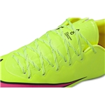 SR4U Reflective 44 Laces (Neon Yellow)