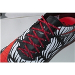 SR4U Reflective 44 Laces (Red)