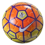 Nike Catalyst PL 16 Ball