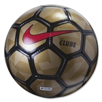 Nike Flash Clube Ball