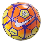 Nike Strike PL 16 Ball (Vis-Yellow)