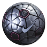 Paris Saint-Germain Supporters 16 Ball