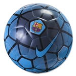 Barcelona Supporters Ball