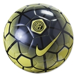 Inter Milan Supporters Ball