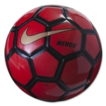 Nike Menor 16 Ball