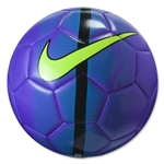 Nike Mercurial Veer 16 Ball