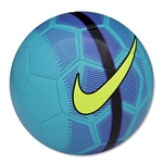Nike Mercurial Skills 16 Ball