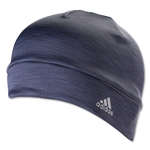 adidas Sharp Beanie (Black)