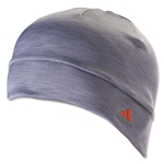 adidas Sharp Beanie (Gray)