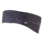 adidas Women's Powder Headband (Black)