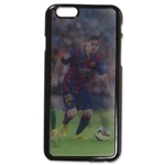 Barcelona iPhone 6 3D Messi Phone Case
