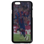Barcelona iPhone 6 3D Neymar Phone Case