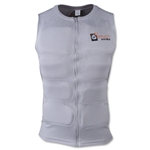 Gel Weighted Training Vest (Medium)