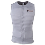 Gel Weighted Training Vest (Large)