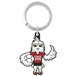 FIFA Women's World Cup 2015(TM) Mascot Keyring
