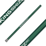 Brine King Swizz 30 Lacrosse Shaft (Dark Green)