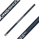 Brine King Swizz 30 Lacrosse Shaft (Navy)