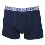 Chelsea 2 Pack Boxer Brief