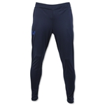 adidas Messi Melange Training Pant (Navy)