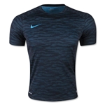 Nike Flash Top (Blue)