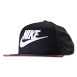 Nike CR True Hat (Black)