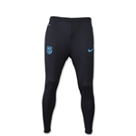 Barcelona Youth Third Strike Pant