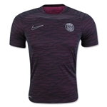 Paris Saint-Germain Third Training Jersey