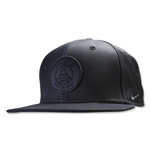Paris Saint-Germain Gradient Cap