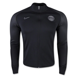 Paris Saint-Germain Third N98 Jacket