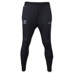 Paris Saint-Germain Third Strike Pant