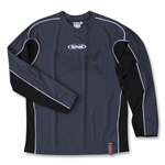 Rinat Fraga Goalkeeper Jersey (Gray)