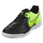 Nike Magista X Pro IC (Black/Volt)