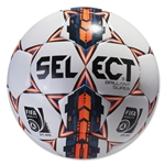 Select Brillant Super Ball