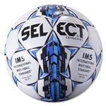 Select Diamond Ball
