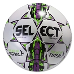Select Futsal Super FIFA 2015 Senior Ball