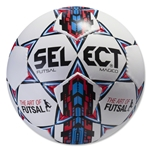 Select Futsal Magico Grain 2015 Senior Ball