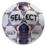 Select Futsal Magico Grain 2015 Junior Ball